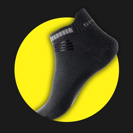 Grip socks Vertigo Trampoline Park